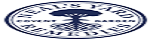 Neals Yard Remedies, FlexOffers.com, affiliate, marketing, sales, promotional, discount, savings, deals, banner, bargain, blogs