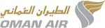 OmanAir.com, FlexOffers.com, affiliate, marketing, sales, promotional, discount, savings, deals, banner, bargain, blog