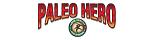 Paleo Hero, FlexOffers.com, affiliate, marketing, sales, promotional, discount, savings, deals, bargain, banner, blog