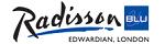 Radisson Blu Edwardian UK, FlexOffers.com, affiliate, marketing, sales, promotional, discount, savings, deals, banner, bargain, blog