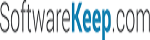 Software Keep, FlexOffers.com, affiliate, marketing, sales, promotional, discount, savings, deals, banner, bargain, blogs