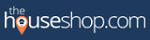 The house shop, FlexOffers.com, affiliate, marketing, sales, promotional, discount, savings, deals, banner, bargain, blog