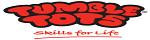 Tumble Tots, FlexOffers.com, affiliate, marketing, sales, promotional, discount, savings, deals, banner, bargain, blogs