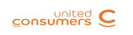 United Consumers NL, FlexOffers.com, affiliate, marketing, sales, promotional, discount, savings, deals, banner, bargain, blogs