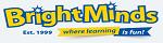 brightminds.co.uk, FlexOffers.com, affiliate, marketing, sales, promotional, discount, savings, deals, banner, bargain, blogs