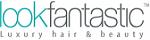 lookfantastic UK, FlexOffers.com, affiliate, marketing, sales, promotional, discount, savings, deals, banner, bargain, blog