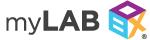 myLAB Box, FlexOffers.com, affiliate, marketing, sales, promotional, discount, savings, deals, banner, bargain, blogs