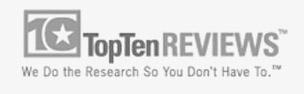 toptenreviews,com