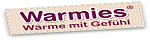 warmies.de, FlexOffers.com, affiliate, marketing, sales, promotional, discount, savings, deals, banner, bargain, blogs