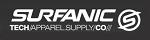 FlexOffers.com, affiliate, marketing, sales, promotional, discount, savings, deals, banner, bargain, blog, Surfanic, sportswear, CPS