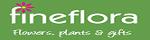 FlexOffers.com, affiliate, marketing, sales, promotional, discount, savings, deals, banner, bargain, blog, Fineflora, flowers, bouquets, florist,