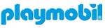 PLAYMOBIL CA, CPS, FlexOffers.com, affiliate, marketing, sales, promotional, discount, savings, deals, banner, bargain, blog, children
