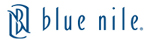 Blue Nile Europe, diamonds, jewelry, engagement rings, FlexOffers.com, affiliate, marketing, sales, promotional, discount, savings, deals, banner, bargain, blog,
