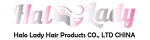 FlexOffers.com, affiliate, marketing, sales, promotional, discount, savings, deals, banner, bargain, blog, HaloHair.com, CPS, hair, wig