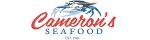 Cameron's Seafood Online, FlexOffers.com, affiliate, marketing, sales, promotional, discount, savings, deals, banner, bargain, blog, CPS, seafood