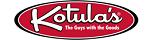 Kotula's, FlexOffers.com, affiliate, marketing, sales, promotional, discount, savings, deals, bargain, banner, blog,