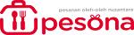 PESONA NUSANTARA (ID), FlexOffers.com, affiliate, marketing, sales, promotional, discount, savings, deals, bargain, banner, blog,