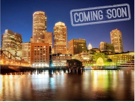 FlexOffers.com Boston, MA - Coming Soon!