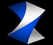 FlexOffers.com Logo