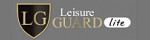 Leisure Guard Lite, travel insurance, insurance, vacations, FlexOffers.com, affiliate, marketing, sales, promotional, discount, savings, deals, banner, bargain, blog,