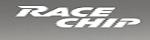 FlexOffers.com, affiliate, marketing, sales, promotional, discount, savings, deals, banner, bargain, blog, racechip US