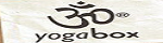 yogabox de, yogabox, yoga, meditation, yoga mats, yoga equipment, FlexOffers.com, affiliate, marketing, sales, promotional, discount, savings, deals, banner, bargain, blog,