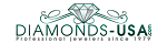 Diamonds-USA, FlexOffers.com, affiliate, marketing, sales, promotional, discount, savings, deals, banner, bargain, blog, CPS, jewelry, diamonds, accessories
