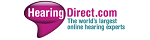 Hearing Direct Ltd USA, hearing aides, hearing, FlexOffers.com, affiliate, marketing, sales, promotional, discount, savings, deals, banner, bargain, blog,
