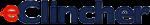 eClincher, FlexOffers.com, affiliate, marketing, sales, promotional, discount, savings, deals, bargain, banner, blog,