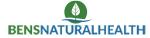 Bens Natural Health Affiliate Program, FlexOffers.com, affiliate, marketing, sales, promotional, discount, savings, deals, bargain, banner, blog