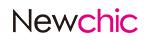 Newchic.com, FlexOffers.com, affiliate, marketing, sales, promotional, discount, savings, deals, bargain, banner, blog
