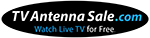 TV Antenna Sale.com, FlexOffers.com, affiliate, marketing, sales, promotional, discount, savings, deals, bargain, banner, blog