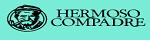Hermoso Compadre BR, FlexOffers.com, affiliate, marketing, sales, promotional, discount, savings, deals, bargain, banner, blog