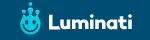 Luminati, FlexOffers.com, affiliate, marketing, sales, promotional, discount, savings, deals, bargain, banner, blog,
