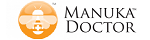 Manuka Doctor (UK), FlexOffers.com, affiliate, marketing, sales, promotional, discount, savings, deals, bargain, banner, blog