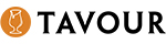 Tavour- Craft Beer Delivered, FlexOffers.com, affiliate, marketing, sales, promotional, discount, savings, deals, bargain, banner, blog,