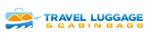 Travel Luggage & Cabin Bags Ltd Affiliate Program