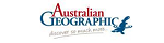 Australian Geographic Shop, FlexOffers.com, affiliate, marketing, sales, promotional, discount, savings, deals, bargain, banner, blog,
