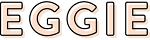 Eggie, FlexOffers.com, affiliate, marketing, sales, promotional, discount, savings, deals, bargain, banner, blog,