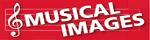 Musical Images, FlexOffers.com, affiliate, marketing, sales, promotional, discount, savings, deals, bargain, banner, blog,