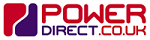 Powerdirect Electrical Appliances, FlexOffers.com, affiliate, marketing, sales, promotional, discount, savings, deals, bargain, banner, blog,