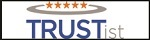 TRUSTist, FlexOffers.com, affiliate, marketing, sales, promotional, discount, savings, deals, bargain, banner, blog,