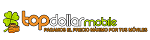 Top Dollar Mobile (ES), FlexOffers.com, affiliate, marketing, sales, promotional, discount, savings, deals, bargain, banner, blog,