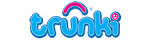 Trunki AU Affiliate Program