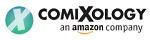 comiXology, FlexOffers.com, affiliate, marketing, sales, promotional, discount, savings, deals, bargain, banner, blog,