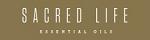 FlexOffers.com, affiliate, marketing, sales, promotional, discount, savings, deals, bargain, banner, Sacred Life Oils