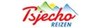 Tschechoreisen.de Affiliate Program