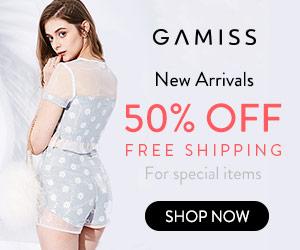 Spring Semester Fashion Finds