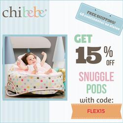 Chibebe Baby Furniture Bargains