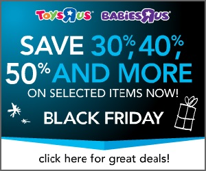 FlexOffers.com Holiday Gift Guide 2017 – Toys & Tech